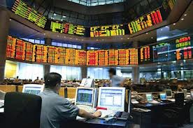 trading opzionibinarie brokers regolamentati