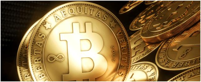 BitCoin opzioni binarie