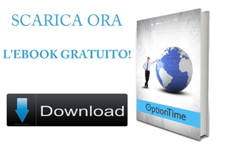 Download ebook gratis optiontime
