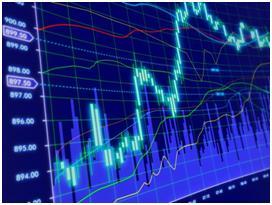 Trading online aziende emergenti