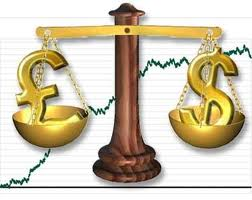 Valuta forex