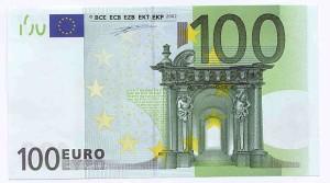100 euro bonus gratis marketscom
