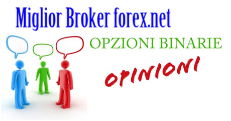 Uk options trading online opinioni