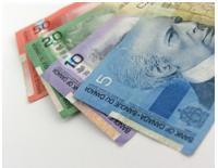 Politica monetaria opzioni binarie