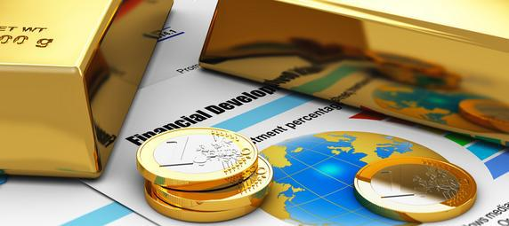 Trading oro opzioni binarie