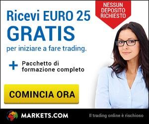 markets25eurogratis