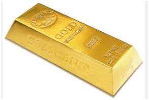 oro e forex
