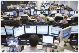 coerenza trading