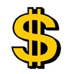 dollaro fatica