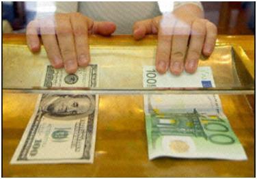 euro dollaro opzionibinarie
