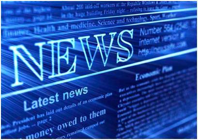 news forex