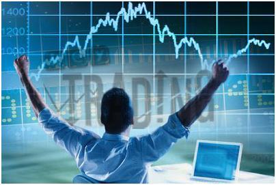 trading opzioni binarie conviene
