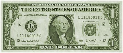 dollaro forex binarie