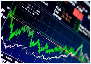 probabilita trading