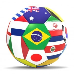 promozione brasile