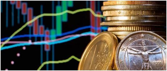 valute opzionibinarie