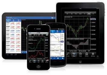 app mobile opzionibinarie