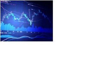 marlet mpver trading