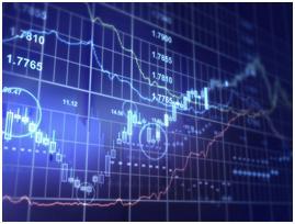 news forex investimenti