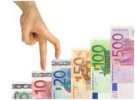 opzioni e valute