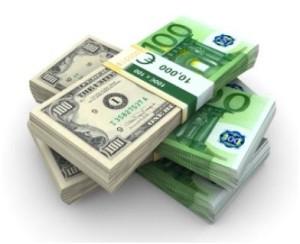 opzionibinarie valute