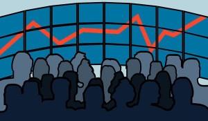 strategia copertura opzioni binarie market mover