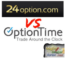 24optionvsoptiontime