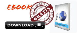 EBOOK-GRATIS-OPTIONTIME-300x131
