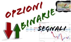 opzioni binarie   segnali di trading