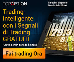 segnali-trading-topoption