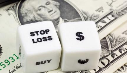 stop loss forex