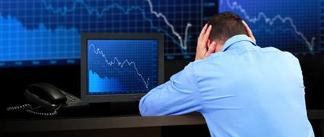 trading errori