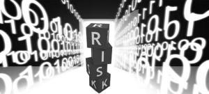 rischi binarie