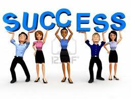 successo binarie