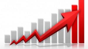 trading lunga scadenza binarie