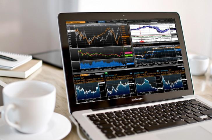 È possibile vivere di trading?