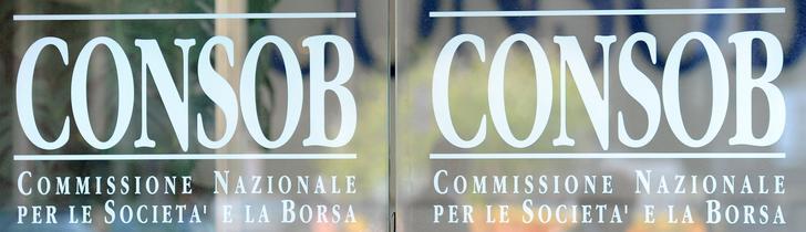 broker italiani autorizzati