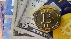 trading bitcoin: la guida completa