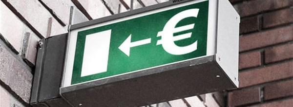 grecia fuori europa