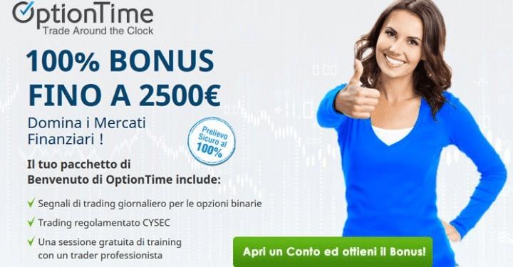 optiontime bonus