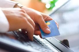 pagamenti broker