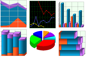 software grafici