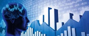 analisi mercato opzioni
