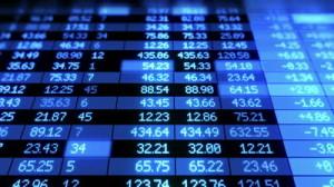 asset azionari