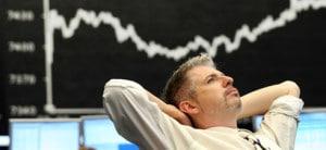 consigli trader