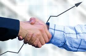 offerte broker opzioni