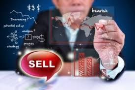 programmare trading