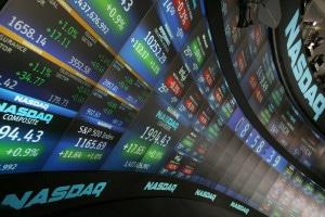 stock e opzioni