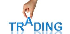 successo trading