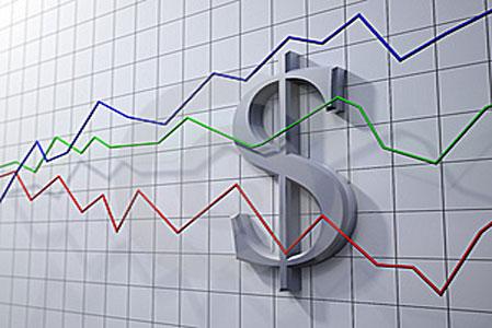 Qual è il modo migliore per investire in valuta digitale
